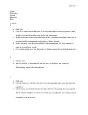 answers.measures of association
