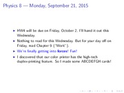 phys8_notes_20150921