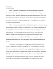 Engl 202a - Research Proposal