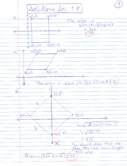Assigment solutions 1 (8)