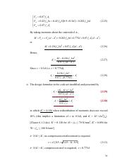 4.1 Doubly reinforced section_pp.54-64_CIVL3320_2016-02-23.pdf