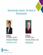 RecommenderSystems_slides.pdf