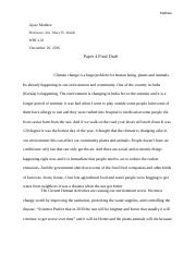 climate paper 4 Final