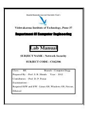 NETWORK SECURITY LAB MANUAL.pdf