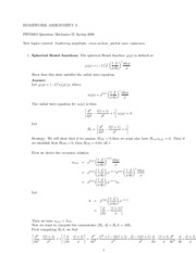 hw8solutions(with6)