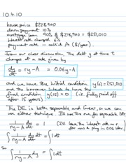hw8 (Ch.10)_solutions