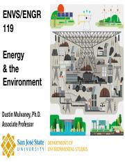 1 ENVS 119 energy & env introduction.pdf