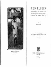 Red Rubber.pdf