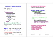 31Ch13part4Colligative