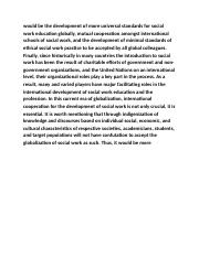 Research Ethics Framework Working paper_0059.docx