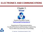 Chapter_5_Mixer