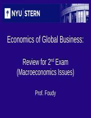 EGB Review for Macro Exam Slides Spring 2017.pptx
