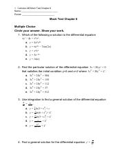 Calculus AB Mock Test Chapter 6.pdf