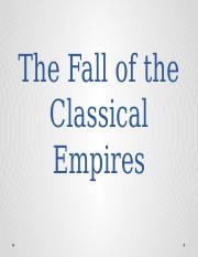 fall_of_empires_ppt_from_slideserve_1.pptx