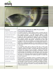 EYE-Integration-Module-for-BMC-ProactiveNet-Performance-Management-Datasheet[1].pdf