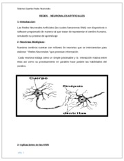 REDES-NEURONALES-ARTIFICIALES