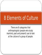 6.01_Elements of Culture.pptx