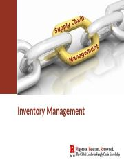 4 Inventory_Management