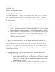 Module9ComprehensionQuestions.docx