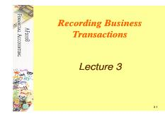 Lecture03-Record B Trans