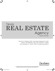 Texas_RE_Agency_Text_Book