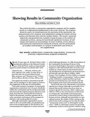 Showing Results in Community Organization.pdf