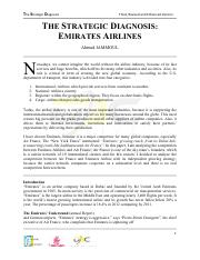 Emirates_Airlines_Strategy