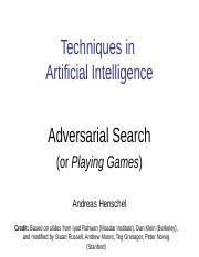 7 search_adversarial2