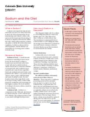 10.1_Colorado State University Sodium and Diet.pdf