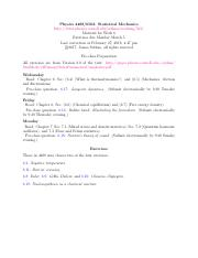 Physics 4488 ps06.pdf