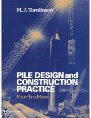 Pile Design and Construction Practice - M.J.Tomlinson.pdf