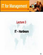 Lecture_3-Hardware.ppt