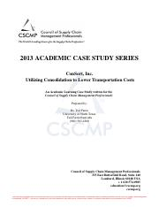 Case 4 Consort transportation.pdf