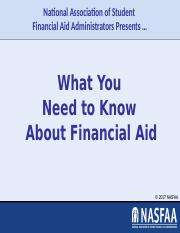 2017 Financial Aid Powerpoint.pptx