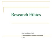 03+Research+Ethics