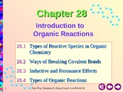 Ch28_-_Introduction_to_organic_reactions
