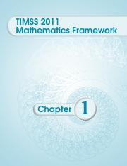 TIMSS2011_Frameworks-Chapter1.pdf