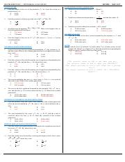 RCD_INTEGRAL-CALCULUS-2_MAY-2017