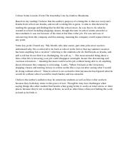 Madeleine__Mizzoni_English_122-_Composition_1.docx