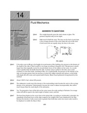409_Physics ProblemsTechnical Physics