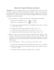 Chap9_10ReviewProblems.pdf