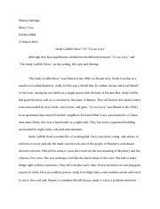 short essay eid al fitr in islam thesis statement eid al fitr  3 pages