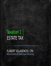 04chapter5estatetax-140813184942-phpapp01.ppt