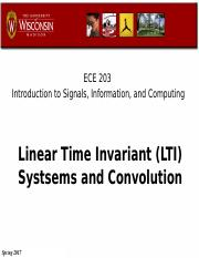 Lec15_LTISystems_Convolution
