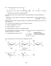 Solutions_Manual_for_Organic_Chemistry_6th_Ed 110
