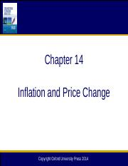 Chapter 14 Inflation and Price Change_12edab.pptx