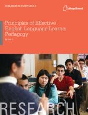 researchinreview-2012-3-effective-english-language-learner-pedagogy
