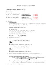 MGEB06_Assignment_2_SOLUTIONS_(Winter_2014)