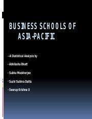 103518408-Business-Schools-of-Asia-Pacific-G7.pptx