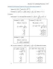 Precalc0105to0107-page21